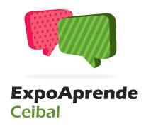 ExpoAprende