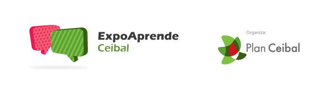 ExpoAprende Ceibal