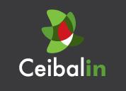 Ceibalin